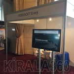 LED TV  Kiralama