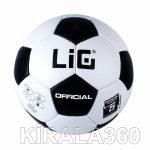 Futbol Topu Kiralama