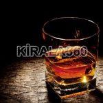 Viski Bardağı Kiralama