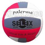Voleybol Topu Kiralama