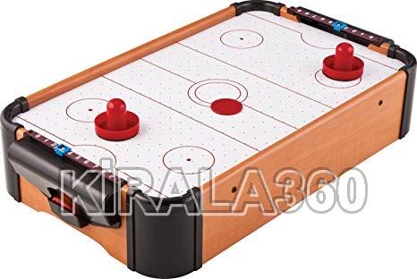 Air Hockey Kiralama