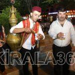 Ramazan Etkinlikleri Kiralama