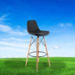 Bistro Sandalyesi Kiralama