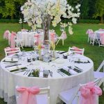 Düğün Masası Kiralama