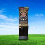 Elektronik Dart Makinası Kiralama