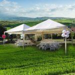 Düğün Çadırı Kiralama