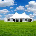Taziye çadırı kiralama
