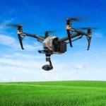 4k Drone Çekimi Kiralama